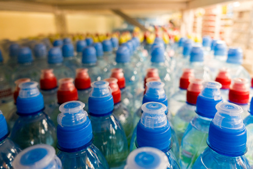 Matières plastique et REACH – Les substituts des phtalates sont-ils sans risque ?