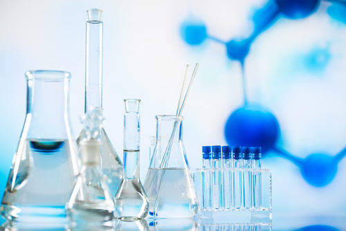 Règlement REACH : Accès aux données de 15000 substances chimiques