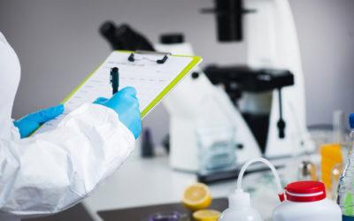 Evaluation du risque chimique avec SEIRICH