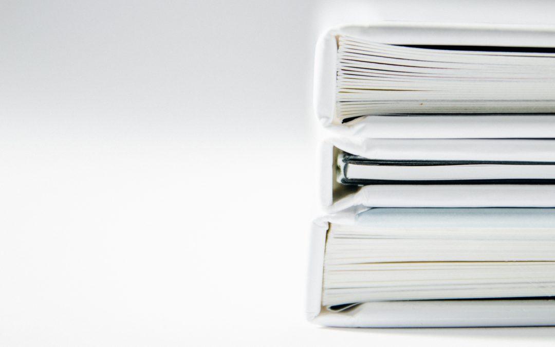 Fiche de données de sécurité : la FDS est-elle fiable ?